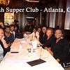 Sistah Supper Club Sept 2015