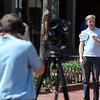 Boulder Promo Video Filmed with SkySight Camera