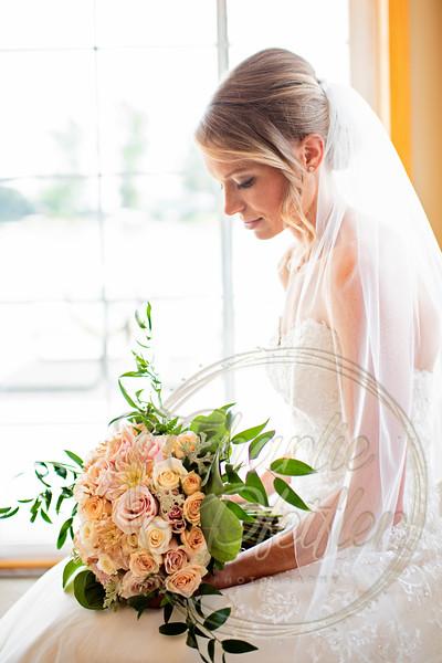 Kaelie and Tom Wedding 03C - 0298
