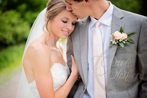 Kaelie and Tom Wedding 04C - 0126