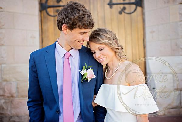 Kaelie and Tom Wedding 01C - 0255