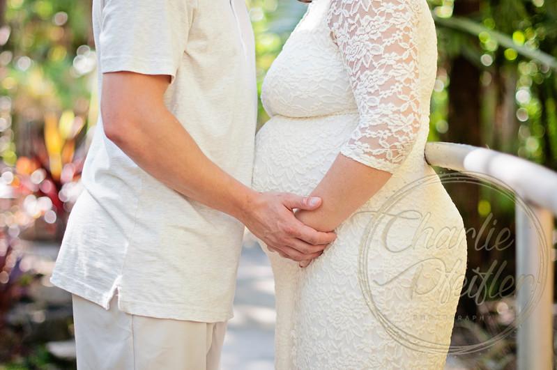 Kayla Maternity 2017 - 175