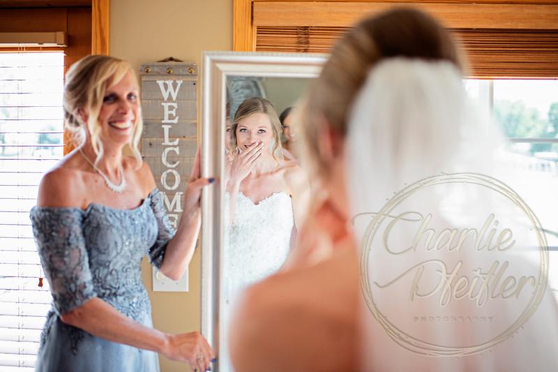 Kaelie and Tom Wedding 03C - 0273
