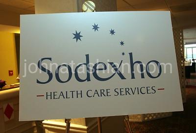 Sodexho 002