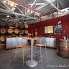 Sonoma Portworks_4web9627