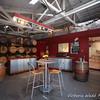 Sonoma Portworks_4web9594