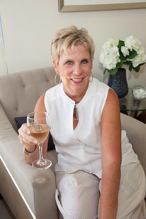 Patrice Kelly Photo-153