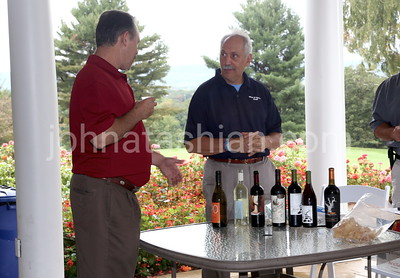 Southington Chamber of Commerce Golf Tournament