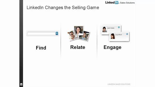 Speaker Presentation Documentation.<br /> Voice over Power Point slides.<br /> <br /> Speaker: Mike Derezin_LinkedIn<br /> Event: AA-ISP Inside Sales 2012<br /> Part 2of2
