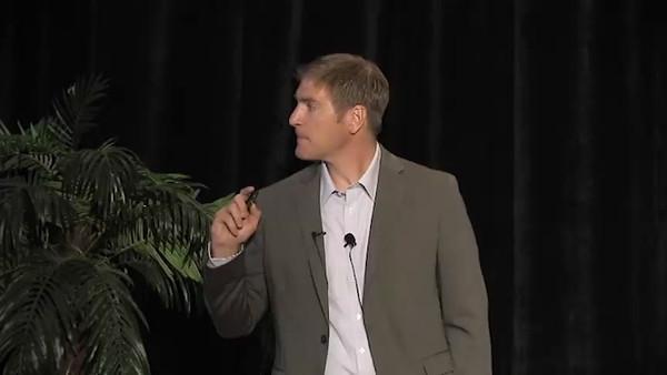 Speaker Presentation Documentation.<br /> Voice over Power Point slides.<br /> <br /> Speakers: David Elkington<br /> Event: AA-ISP Inside Sales 2012<br /> part 2of2