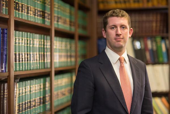 Kevin P. Spellman
