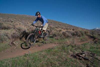 Downhill Mountain Biking-05020