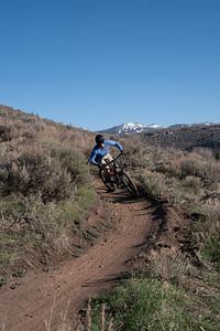 Downhill Mountain Biking-05005