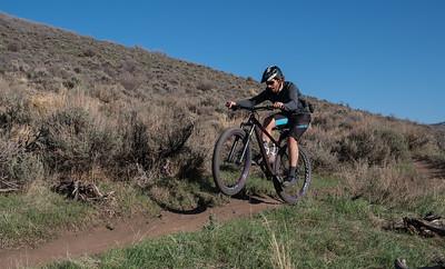 Downhill Mountain Biking-05023