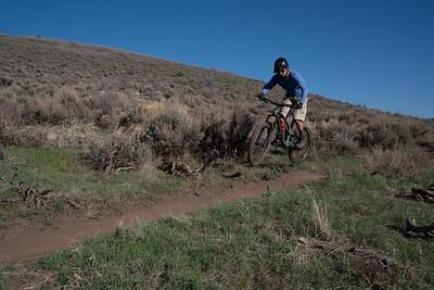 Downhill Mountain Biking-05027