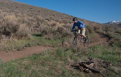 Downhill Mountain Biking-05015