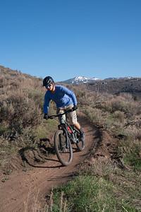Downhill Mountain Biking-05011