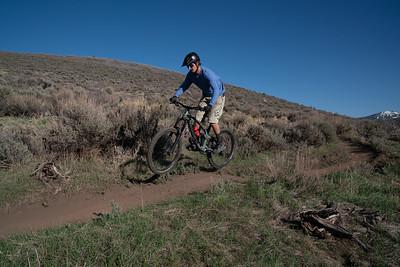 Downhill Mountain Biking-05019
