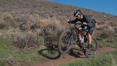Downhill Mountain Biking-05025