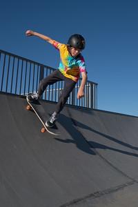 skateboarder jpg-05035