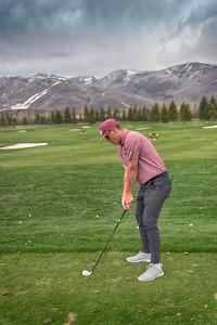 Park Meadows Golf--3