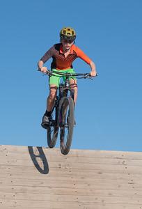 Mountain Biking-05071