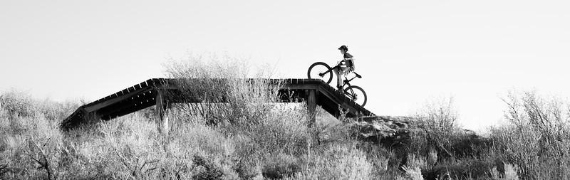 Mountain Biking-05054
