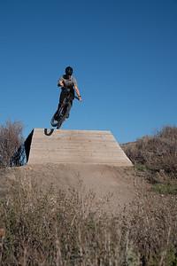 Mountain Biking-05065
