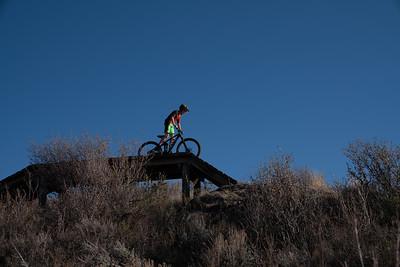 Mountain Biking-05060