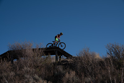 Mountain Biking-05061
