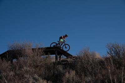 Mountain Biking-05062