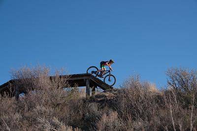 Mountain Biking-05063