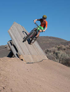 Mountain Biking-05053