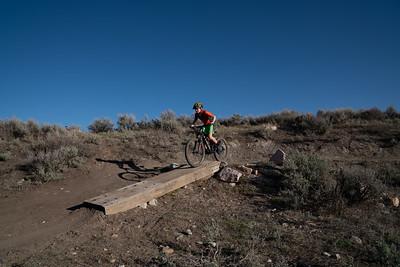 Mountain Biking-05045