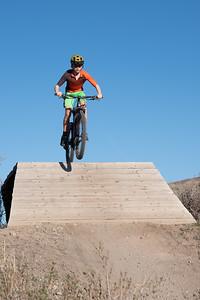 Mountain Biking-05070