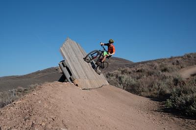 Mountain Biking-05051