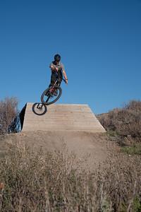 Mountain Biking-05066