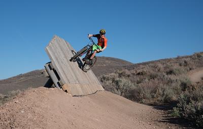 Mountain Biking-05052