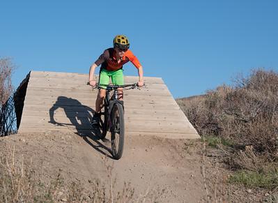 Mountain Biking-05074