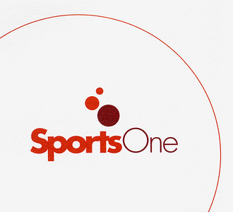 Sports 1 Portraits