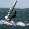Windsurfing - Stock