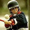 Baseball - Stock