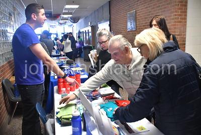 3rd Annual Health & Wellness Expo