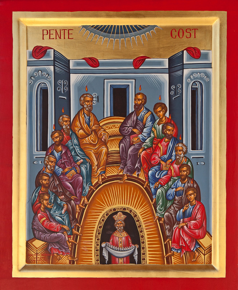 !Pentecost_IMG_7833