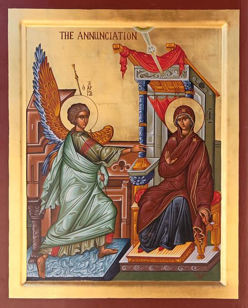 !Annunciation_IMG_7836
