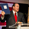 Founder's Day 2014- Mike Huckabee-52
