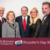 Founders Day 2014 Mike Huckabee- logo 64