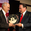 Founder's Day 2014- Mike Huckabee-51