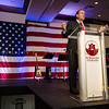 Founder's Day 2014- Mike Huckabee-53