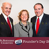 Founders Day 2014 Mike Huckabee logo-65
